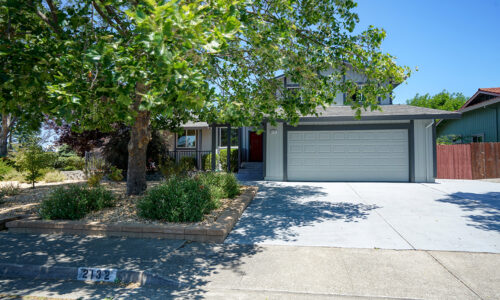 2132Willow_front